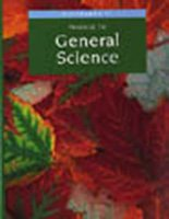9780835934626: Passage to General Science (The Pacemaker Passage Series)