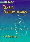 9780835949651: Basic Arrhythmias