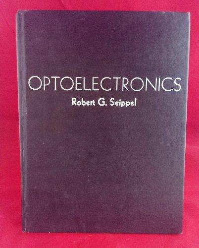 Optoelectronics: Seippel, Robert G.