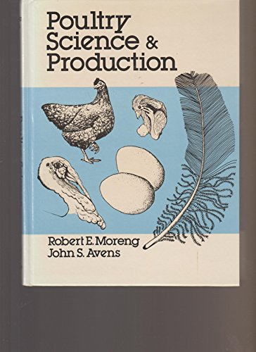 9780835955591: Poultry Science and Production