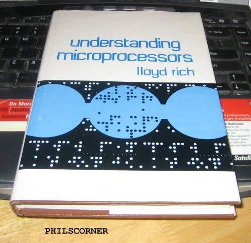 9780835980579: Understanding Microprocessors