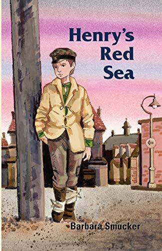 9780836113723: Henry's Red Sea