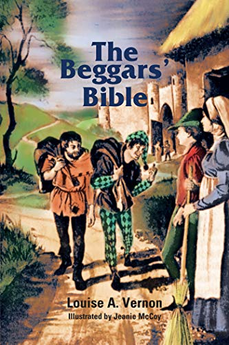 9780836117325: The Beggars' Bible