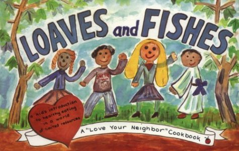 9780836119220: Loaves and Fishes: A