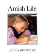 9780836133264: Amish Life