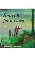 9780836190991: Search for a Fawn