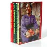 9780836193251: World Community Cookbooks/Out of Print