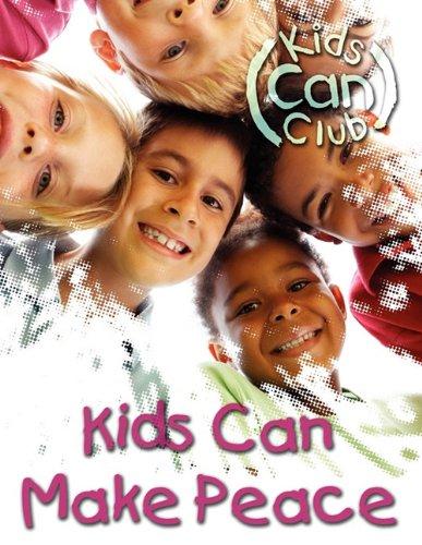 9780836195286: Kids Can Make Peace