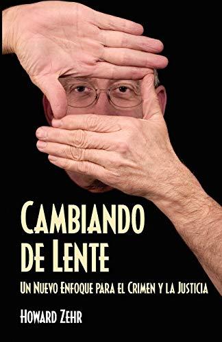 9780836196443: Cambiando de Lente (Spanish Edition)