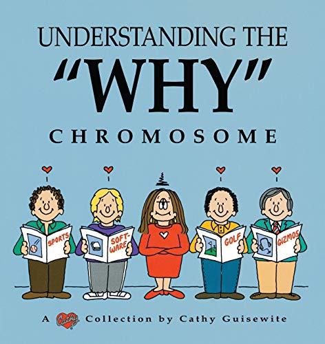 9780836204230: Understanding the