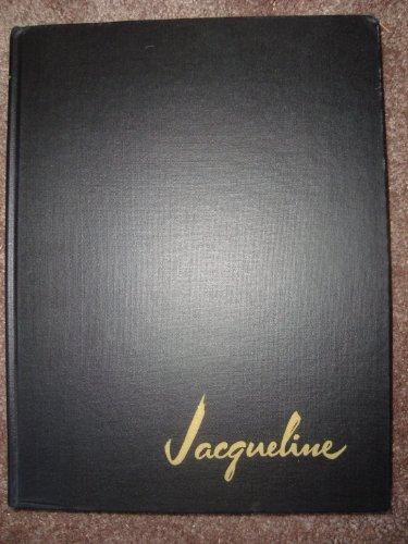 Jacqueline: Galella, Ron