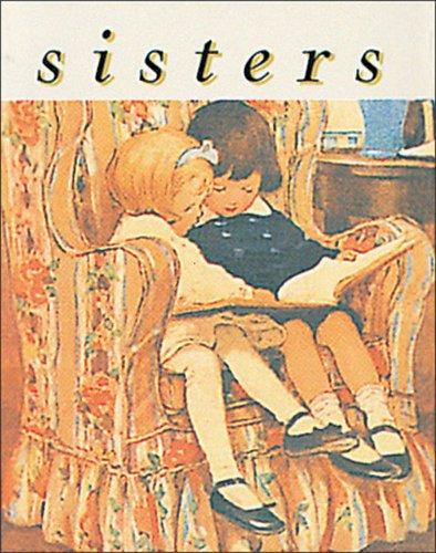 Sisters: Sullivan, Bridget (ed.)