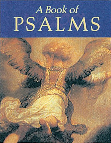 9780836210071: Book of Psalms (Tiny Tomes)