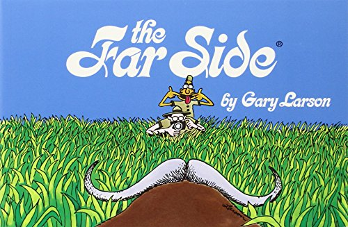 9780836212006: The Far Side ®