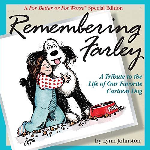 9780836213096: Remembering Farley