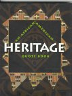 Heritage: An African-American Quote Book (Main Street: Ariel Books