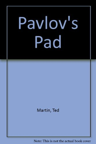 9780836219524: Pavlov's Pad