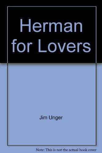 9780836219982: Herman for Lovers