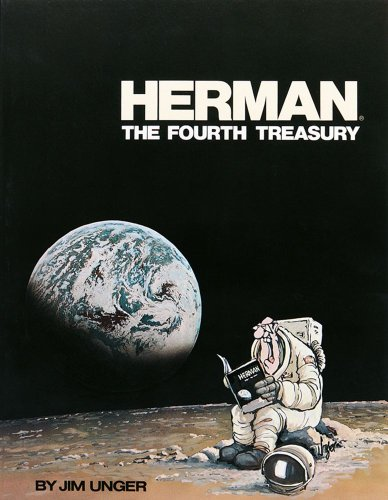Herman: The Fourth Treasury