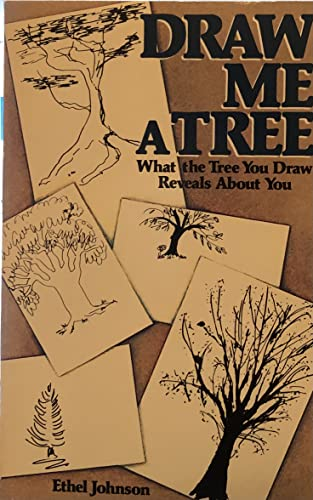 Draw Me A Tree: Johnson, Ethel
