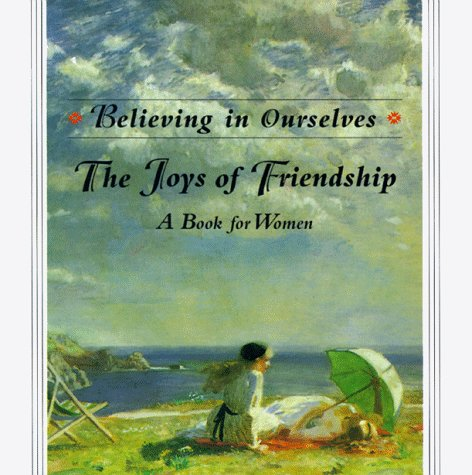 Ms Joys Of Friendship: Ariel Books