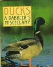 9780836226638: Tt Ducks: A Dabblers Miscellany (Tiny Tomes (Mini))
