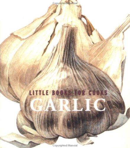 9780836227772: Garlic (Little Books)