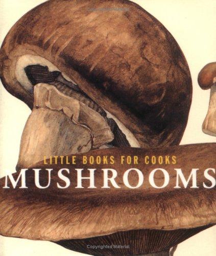 9780836227796: Mushrooms