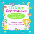 9780836228984: Teenage Expectations: The Real Parent's Guide to the Terrible Teens