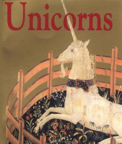9780836230208: Unicorns (Little Books)