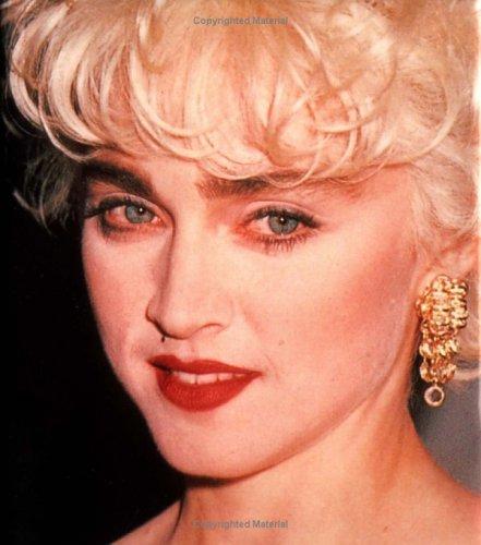 Madonna: Celsi, Theresa