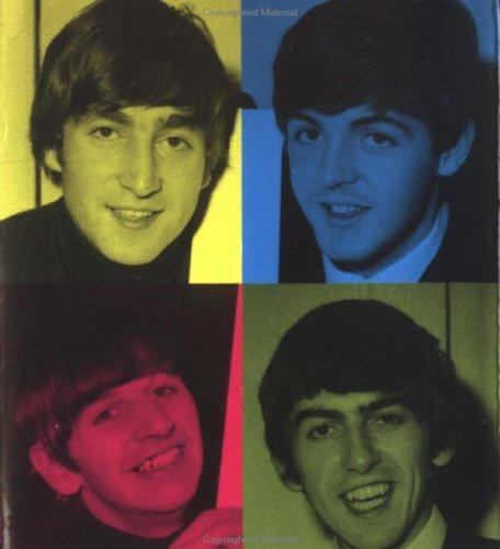 9780836230468: The Beatles