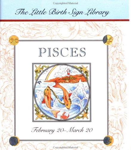 Pisces: Teresa Noel Celsi