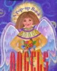 9780836236415: Angels - A Pop Up Book (Tiny Tomes)