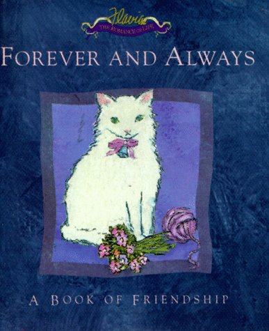 Forever and Always (Little Books) (0836237404) by Flavia