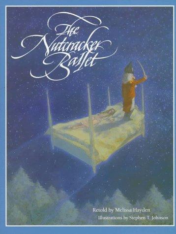 9780836245011: The Nutcracker Ballet
