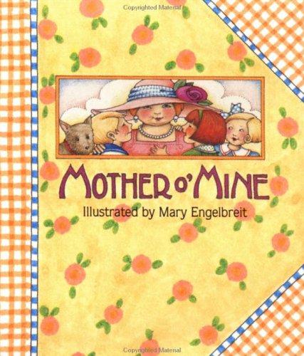 9780836246063: Mother O' Mine