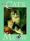 9780836247220: The Cat's Meow (Main Street Editions)