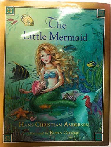 9780836249187: The Little Mermaid