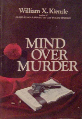 9780836261141: Mind over Murder