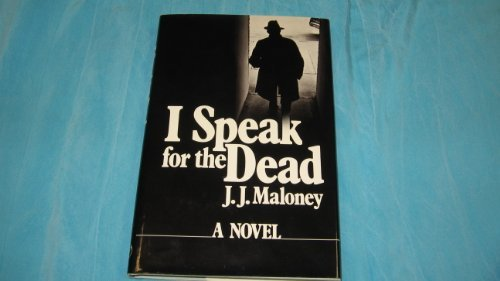 9780836261189: I Speak for the Dead