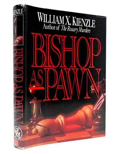 9780836261301: Bishop As Pawn