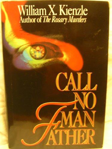 9780836261318: Call No Man Father