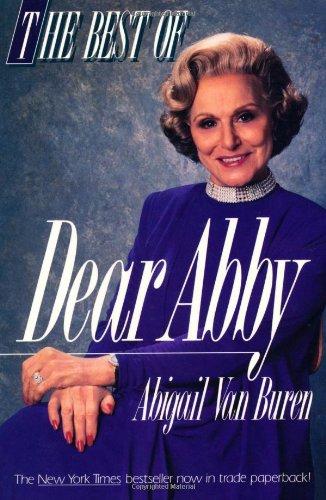 9780836262414: The Best Of Dear Abby