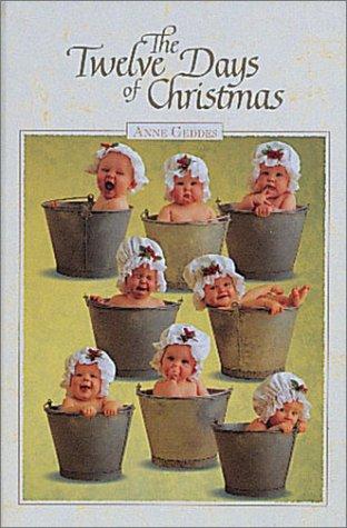 9780836264937: The Twelve Days Of Christmas