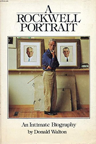 A Rockwell Portrait