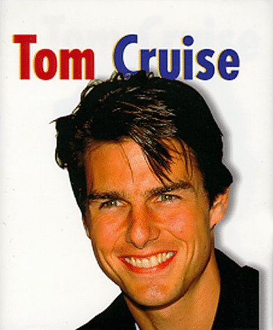 Gb Tom Cruise: Liljedahl, Karen; Ariel