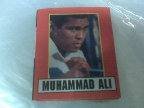 9780836271591: Muhammad Ali