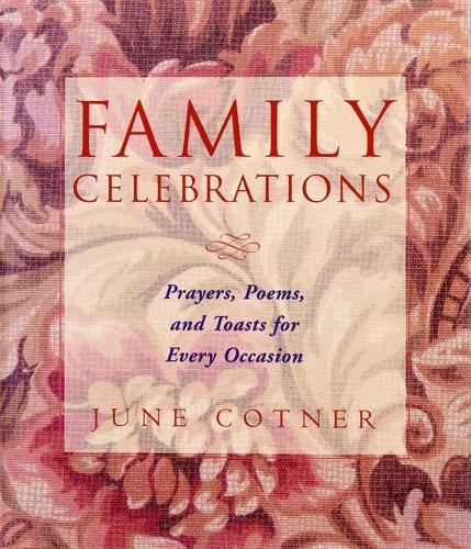 June Cotner Used Books Rare Books And New Books border=