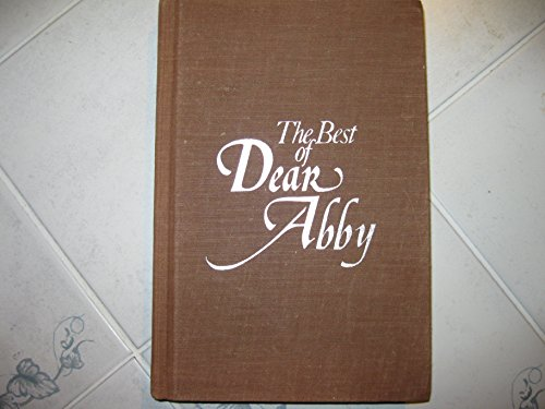 Best of Dear Abby, The